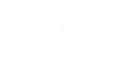 World_map-08-Malta